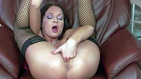 Lauryn May, Big Ass, Big Pussy, Big Tits, Boobs, Boots