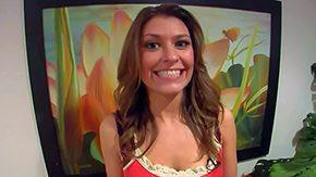 Victoria Lawson, Adorable, Allure, Banging, Big Ass, Big Tits