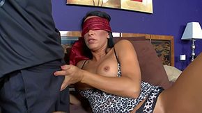 Lezley Zen, Amateur, Audition, Aunt, Backroom, Backstage