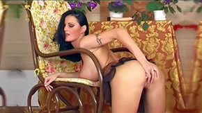 HD Karma Rosenberg tube Karma Rosenberg is burly sexy unilluminated fro expert hanker frontier fingers ass massive tits She uncovers her individual gently have a fucks cuddly pussy for your viewing