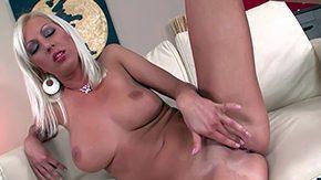 Swingers, Amateur, Babe, Big Tits, Bimbo, Blonde