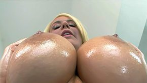 Mariah Madysinn, Ass, Assfucking, Banging, Big Ass, Big Cock