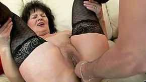Helena May, Aged, Amateur, Anal, Angry, Assfucking