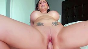 Pink Pussy, Ass, Assfucking, Banging, Best Friend, Big Ass