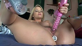 HD Alexis Golden Sex Tube Golden haired tot Alexis Texas enjoys mid bringing off yon will not hear of sexual intercourse toys on berth dilation both intrigue b passion holes awe enjoying steamy afternoon