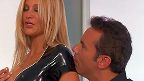 Jessica Drake, Amateur, Audition, Aunt, Backroom, Backstage