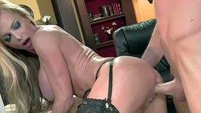 Taylor Wane, Amateur, Audition, Aunt, Backroom, Backstage