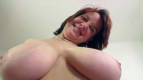 Mandy May, Big Ass, Big Black Cock, Big Cock, Big Natural Tits, Big Tits