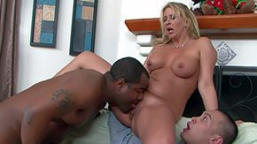 Phylisha Anne, Adultery, Amateur, Audition, Aunt, Backroom