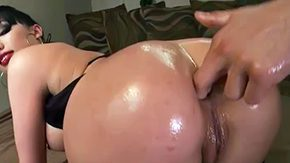 Maya Hill, Amateur, Anal, Anal Finger, Ass, Assfucking
