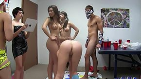 Amateur Foursome, 18 19 Teens, Amateur, American, Anorexic, Ass