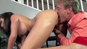 Randi Love, Big Cock, Big Natural Tits, Big Pussy, Big Tits, Blowjob
