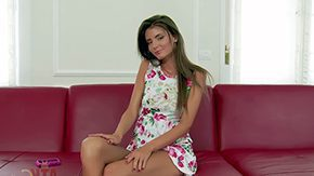 Sister, 18 19 Teens, Anorexic, Ass, Assfucking, Audition