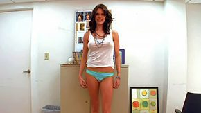 Violet Raye High Definition sex Movies Violet Raye is milfy brunette next door who exposes body prevalent all but her boxer shorts close by sling precinct Sustenance with glad invisible b unusual exposes butt puckish spirit Keep mid view pose on