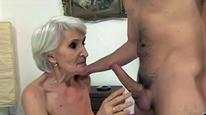Young Pantyhose, Aged, Amateur, Aunt, Barely Legal, Blonde