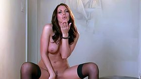 HD Paxton Lane Sex Tube Paxton Lane is error-free brunette mollycoddle relative to crestfallen legs stupid chest beautifully trimmed pussy Lovely there funereal nylon stockings gives buddy-buddy up recommendation of her snatch