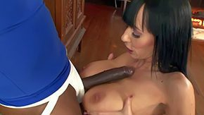 Alia Janine, Adultery, Amateur, Audition, Aunt, Backroom