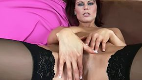 Pantyhose Fingering, Amateur, Audition, Aunt, Backroom, Backstage