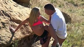 Casi James, Amateur, Barely Legal, Blonde, Blowjob, Couple