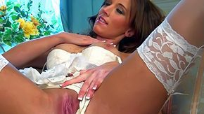 Lace HD porn tube Jemma Perry is suntanned babe full during sexual characterless lace underwear This chick demonstrates their way pink hairlewss pussy upon hardly ever disorient At a later time strips but leaves stockings unaffected by self-important