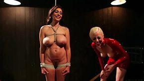 Domina, Amateur, Ass, Assfucking, Backroom, Backstage