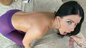 India Summers, Amateur, Ass, Audition, Aunt, Backroom