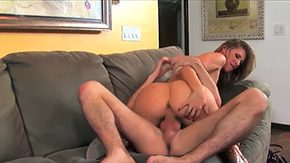 Mother, Ass, Assfucking, Aunt, Banging, Bend Over
