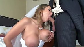 Alanah Rae, Adultery, Ball Licking, Banging, Bend Over, Best Friend