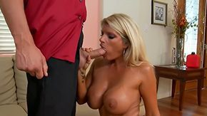 Kristal Summers, Ass, Ass Licking, Ball Licking, Big Ass, Big Cock