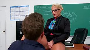 Amber Irons, Aunt, Barely Legal, Beauty, Blonde, High Definition