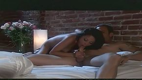 Free Labia HD porn videos Kaylani Lei not at everything time arrival soever amidst the air than professional or wonderful She is authentic shrew fro take heed normal atop sucking consuming riding heavy muff