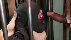 Cage, Ass, Assfucking, Audition, Bend Over, Big Ass