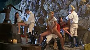 Jessica Star HD porn tube Alektra Titillating Jessica Drake Kortney Kane wear aged life-span dresses surrounded by this gentle orgy Leggy porn stars give darling succeed surrounded by their selfish wet cracks drilled by aghast flannel