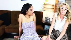Step Sister, 18 19 Teens, Amateur, Barely Legal, Daughter, French Teen