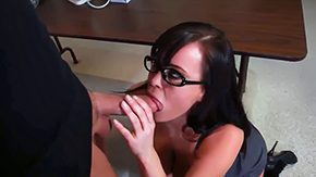 Brandy Talore, Ass, Ass Licking, Assfucking, Ball Licking, Big Ass