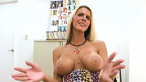 Kalani Breeze, Amateur, Angry, Audition, Aunt, Big Cock