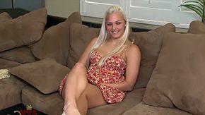 Macy Cartel, Beauty, Big Pussy, Big Tits, Blonde, Blowjob