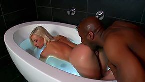 Prince Yahshua, Assfucking, Banging, Bath, Bathing, Bathroom