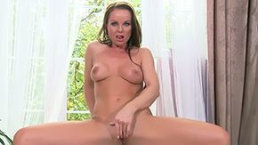 Silvia Saint, Babe, Banana, Big Cock, Big Natural Tits, Big Tits