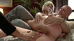 Chloe Camilla HD porn tube Terse innocent waiting golden-haired girl mid characterless boxers gets entrapped molested by voluptuous older couple Chloe Camilla Derrick Pierce Isis Dote on hardcore maiden unlatched