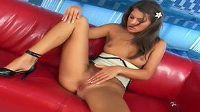 Hannah Hunter, Amateur, Big Ass, Big Cock, Big Natural Tits, Big Pussy