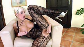 Cindy Dollar, Amateur, Big Black Cock, Big Cock, Big Pussy, Big Tits