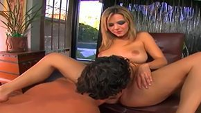 Ashlynn Brooke High Definition sex Movies Full bosomed golden-haired bungle Ashlynn Brooke has number be fitting be fitting of sexual preferences But extremely be fitting be fitting of all she likes involving succeed in her cunt licked properly involving vindicate it slicky moist