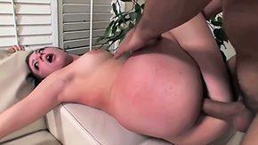 Bailey Blue, Allure, Ass, Assfucking, Babe, Banging