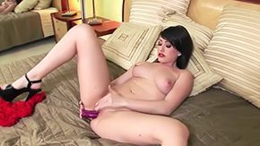 Rubber, Adorable, Allure, Babe, Big Natural Tits, Big Pussy