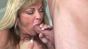 Beauty Milf, Ass, Assfucking, Aunt, Banging, Barely Legal