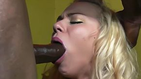 Cum Swallow, 10 Inch, Assfucking, Bed, Bend Over, Big Cock