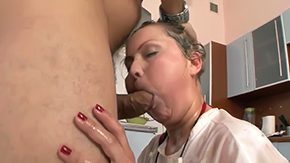Big Cook, Ass, Ass Licking, Ass To Mouth, Assfucking, Big Ass