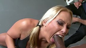 Nicki Hunter, Adultery, Aunt, Ball Licking, Bed, Bend Over