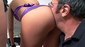 Jenny Hendrix, Adorable, Allure, American, Anal, Ass